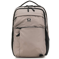 OGIO PACE BACKPACK KHAKI