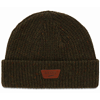 Vans MINI FULL PATCH BEANIE GRAPE LEAF