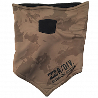 Billabong EXPEDITION FACEMASK ERMINE