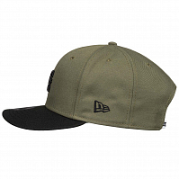 DC EMPIRE FIELDER  HDWR FATIGUE GREEN
