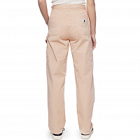 Carhartt WIP W' Pierce Pant Straight POWDERY
