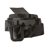 Patagonia FRICTION BELT RBFY