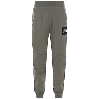 The North Face M FINE PANT NEW TAUPE GREEN (21L)