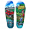 Remind Insoles MEDIC JACKSON BROS X GONE FISH ASSORTED