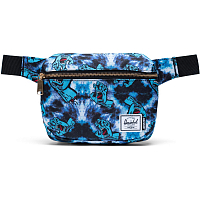 Herschel FIFTEEN TIE DYE SCREAMING HAND