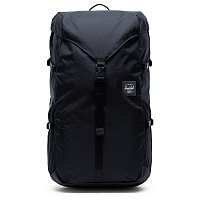 Herschel BARLOW LARGE BLACK