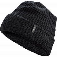 Arcteryx CHUNKY KNIT HAT BLACK