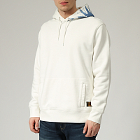 Levi's® SKATE PULLOVER HOODIE ALESSANDRO SKYWAY