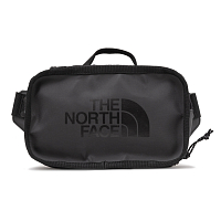 The North Face EXPLORE BLT TNF BL/TNF BL (KX7)