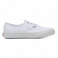 Vans UA AUTHENTIC UC (Made for the Makers) true white