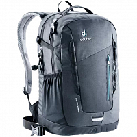 Deuter STEPOUT 22 BLACK