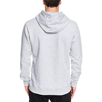 Quiksilver OMNILOGOSCRNFL M OTLR ATHLETIC HEATHER