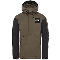 The North Face M HEADPOINT JKT NEW TAUPE GREE (21L)