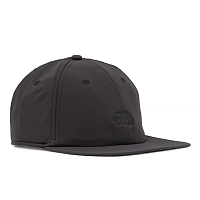 The North Face TECH NORM HAT TNF BLACK (JK3)