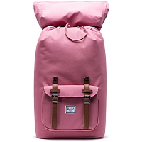 Herschel Little America HEATHER ROSE